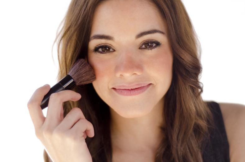 Expert Tips – Selecting The Perfect Blush