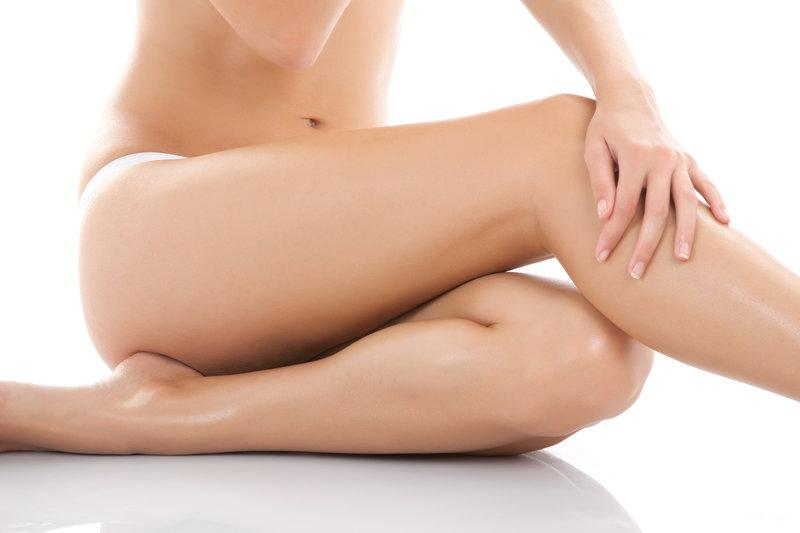 Ready To Become A Depilatory Waxing Convert?