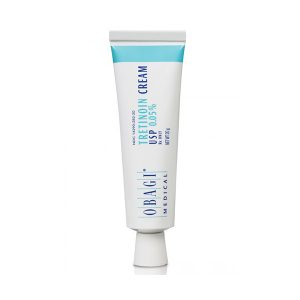 Obagi Tretinoin 0.05% Cream
