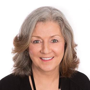 Deborah Spalla founder aesthetician skin deep professional