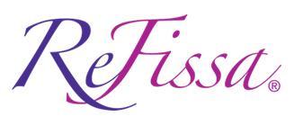 Refissa Logo