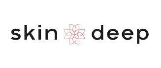 Skin Deep Logo